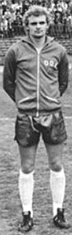 Dennstedt Thomas 1980