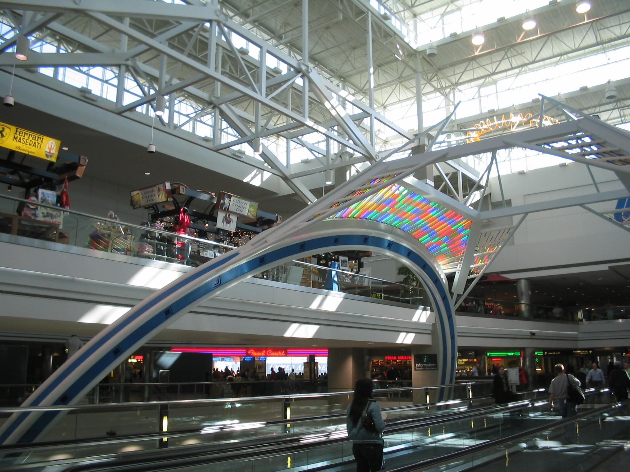 filedenver international airport concourse b 2jpg