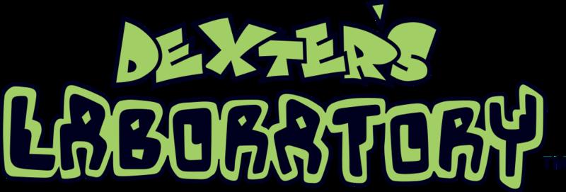 El laboratorio de Dexter - Wikipedia, la enciclopedia libre