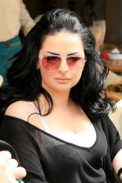 Diana Karazon