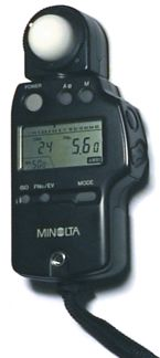 Digital ambient light meter.jpg