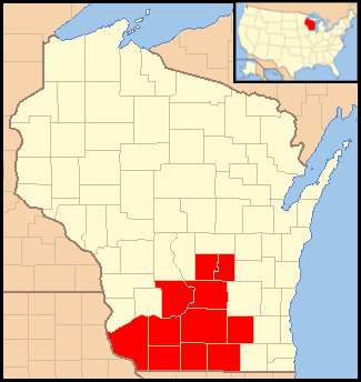 Datei:Diocese of Madison (Wisconsin) map 1.jpg – Wikipedia