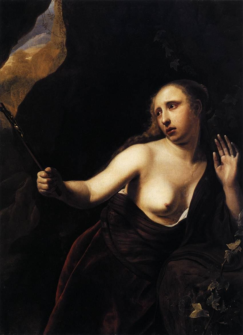 a biography of dirck van baburen a famous dutch painter For other uses, see caravaggio (disambiguation) caravaggio chalk portrait of caravaggio by ottavio leoni, c 1621 birth name michelangelo merisi.