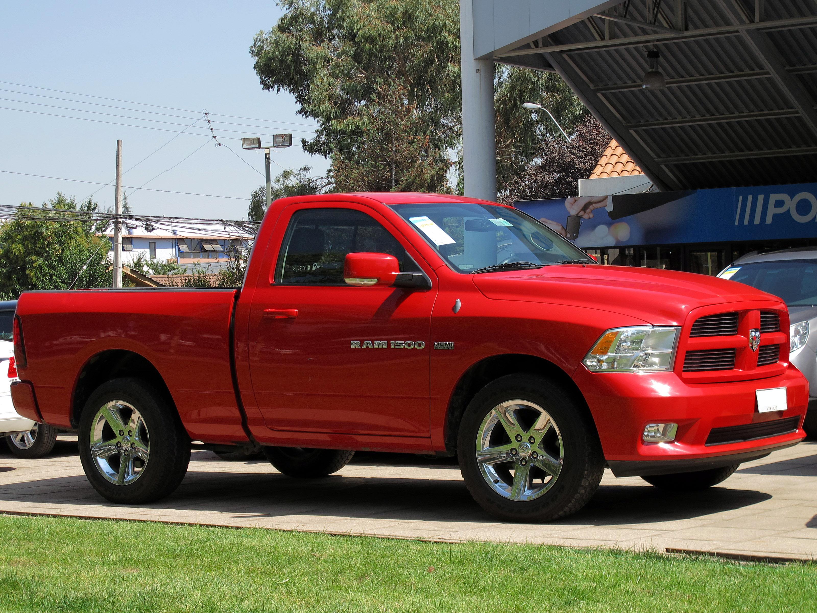 dsi flaps mud automotive truck dodge hemi hardware gatorback ram