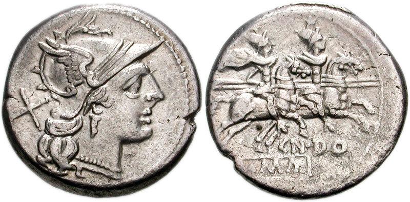 Gnaius domitius ahenobarbus consul suffectus in 162 v chr for Consul wikipedia