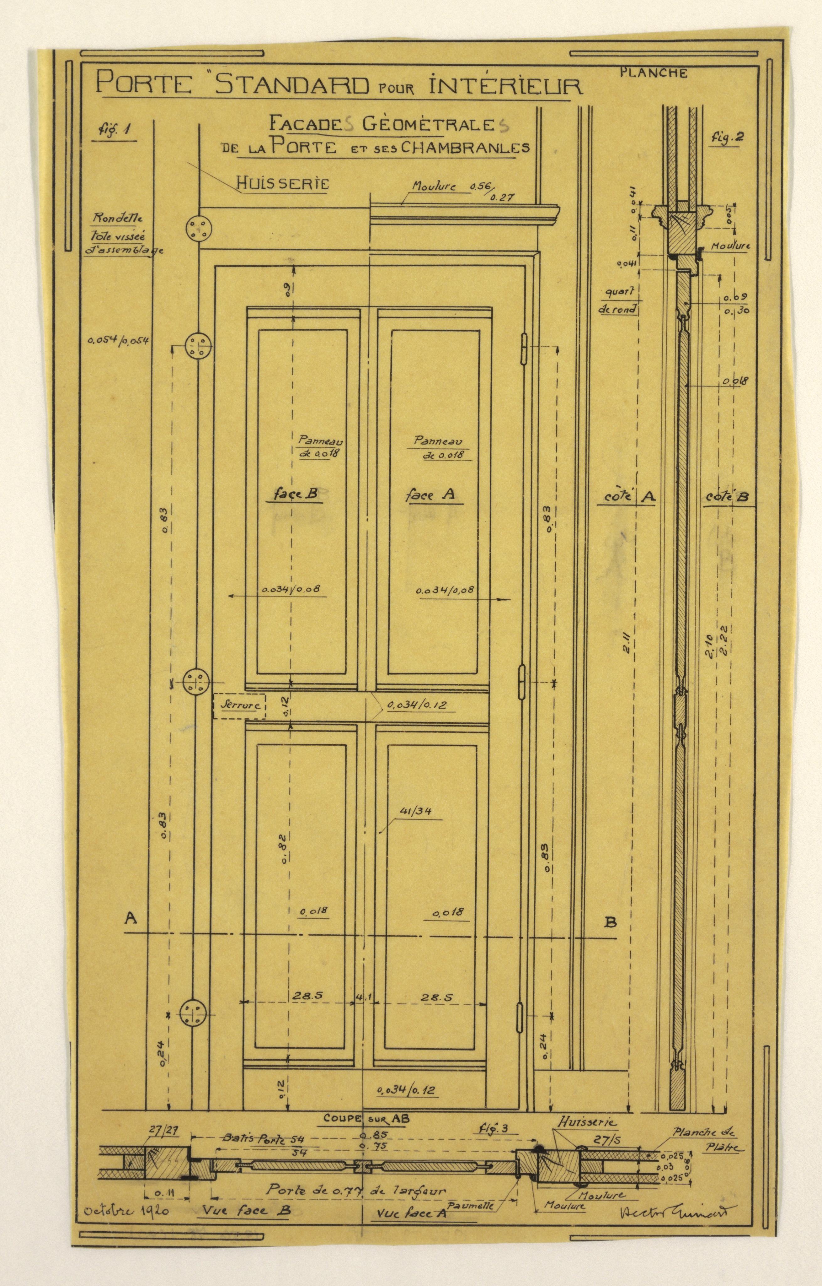 interior options bayer about built doors resources casing door