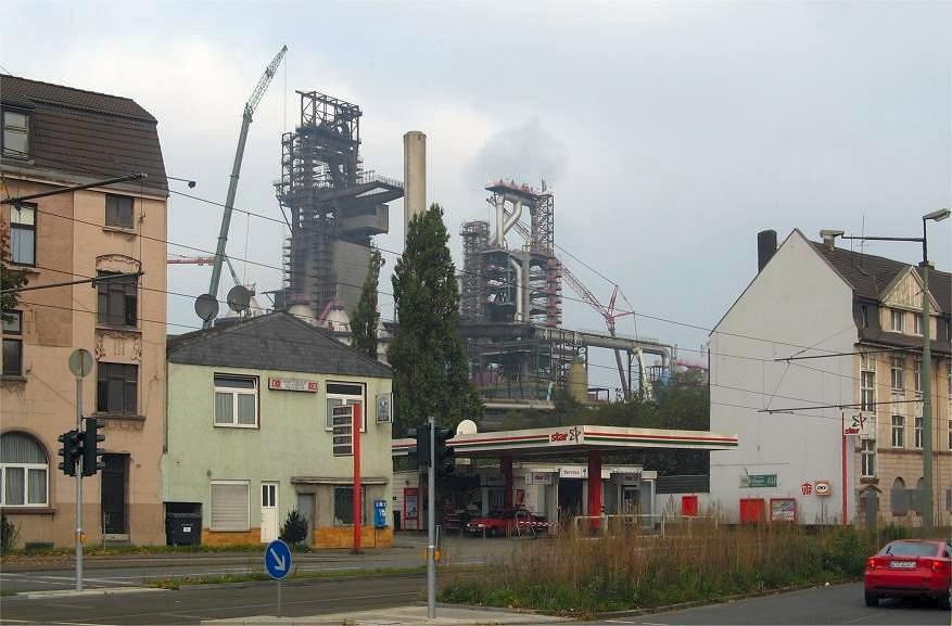 Duisburg 071004 033 00.jpg