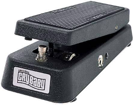 Fichier:Dunlop-Crybaby.jpg