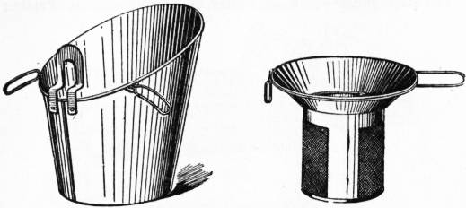 EB1911 Dairy - Fig 1 & 2 Milk Pail and Sieve.jpg