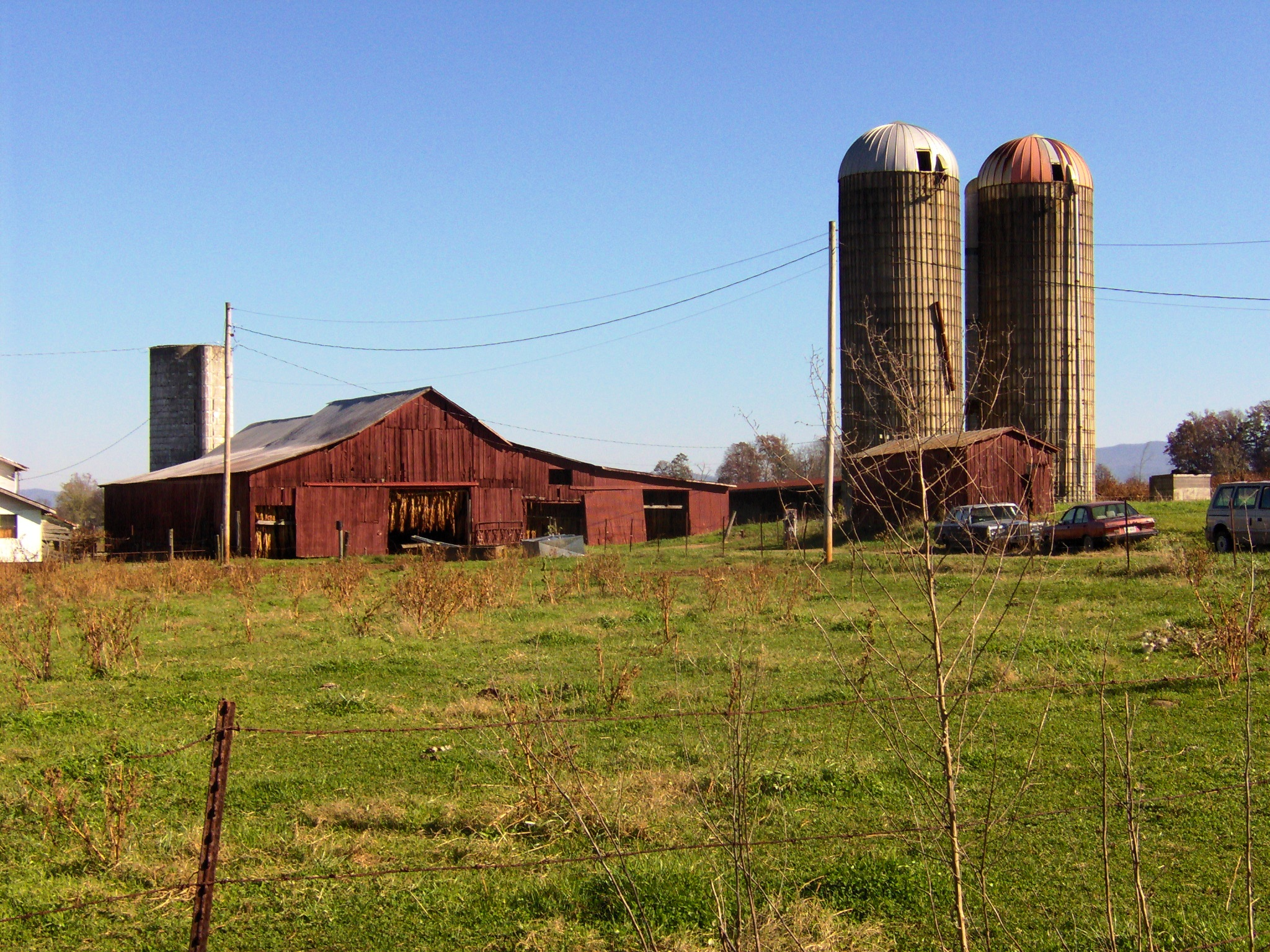 File:Earnest-broyles-farm-tn1.jpg