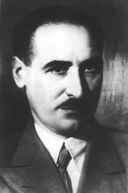 Эйхе, Роберт Индрикович — Википедия