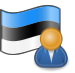Estonia people icon.png