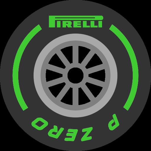 File:F1 tire Pirelli PZero Green 2019 png - Wikipedia