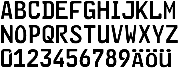 File Fe Buchstaben Png Wikimedia Commons