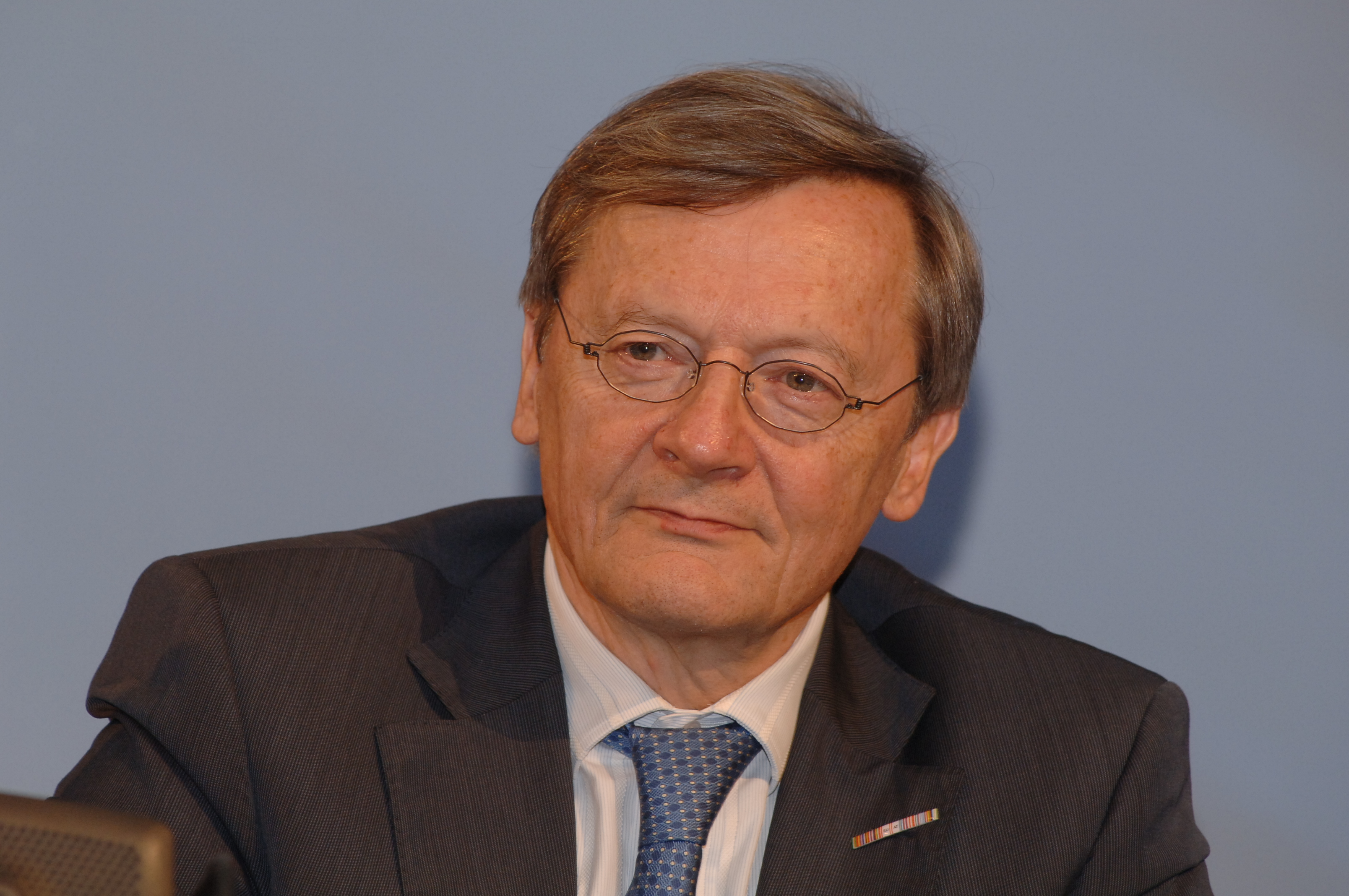 Bundesregierung Schüssel II – Wikipedia