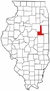 Ford County Illinois.png