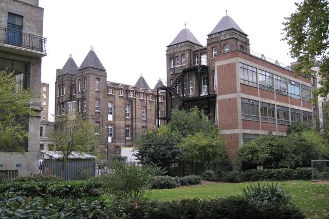 File:Former London Temperance Hospital - geograph.org.uk - 1548017.jpg