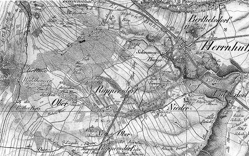 File:Fotothek df rp-h 0510001 Herrnhut-Ruppersdorf-O.L.. Oberreit, Sect. Zittau, 1844-46.jpg