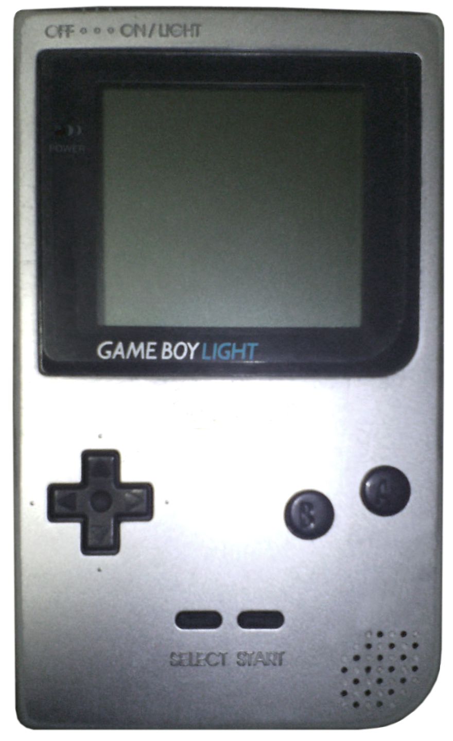 Description Game Boy Light.jpg