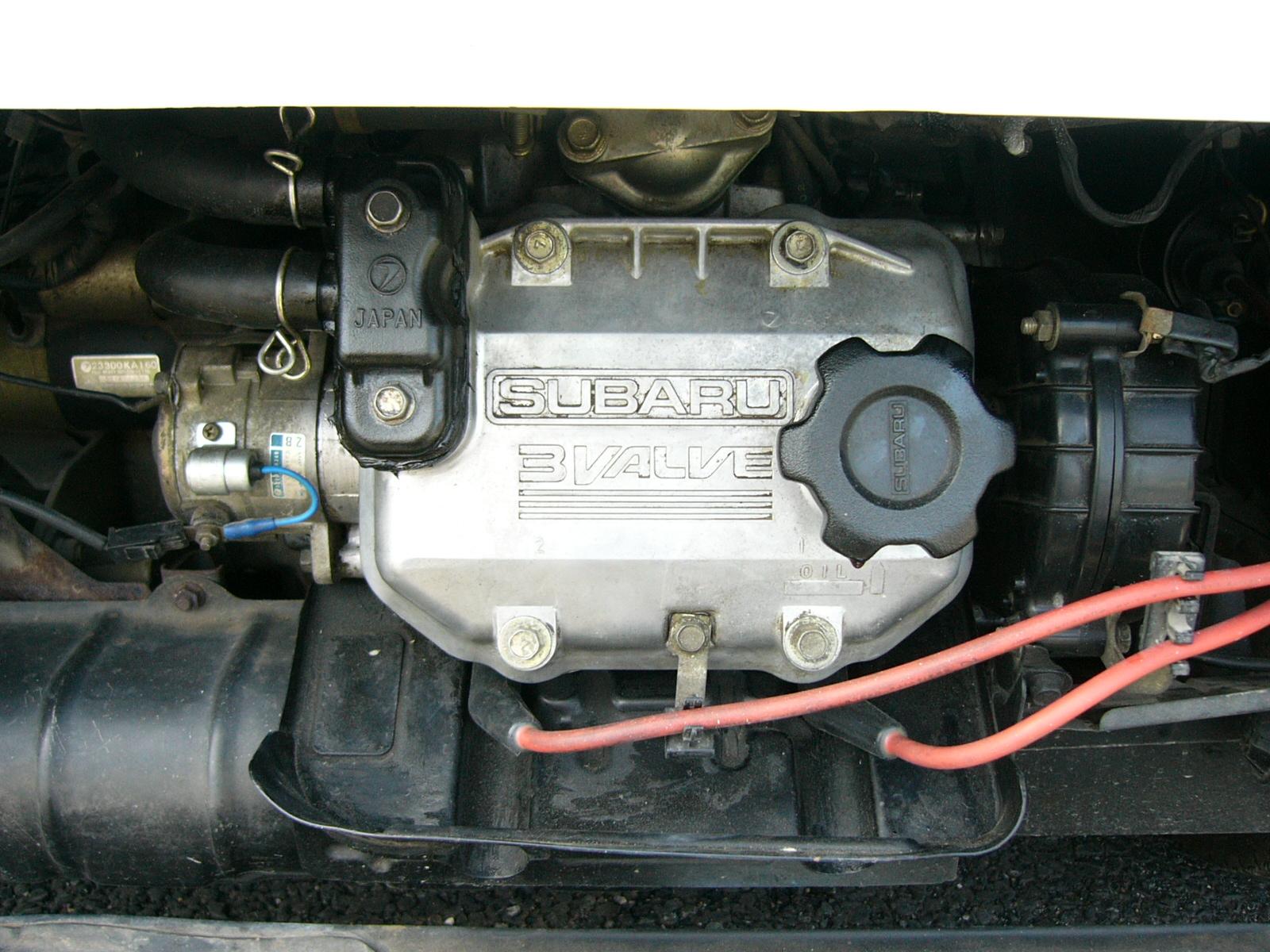 Parts Of A Car Headlamps
