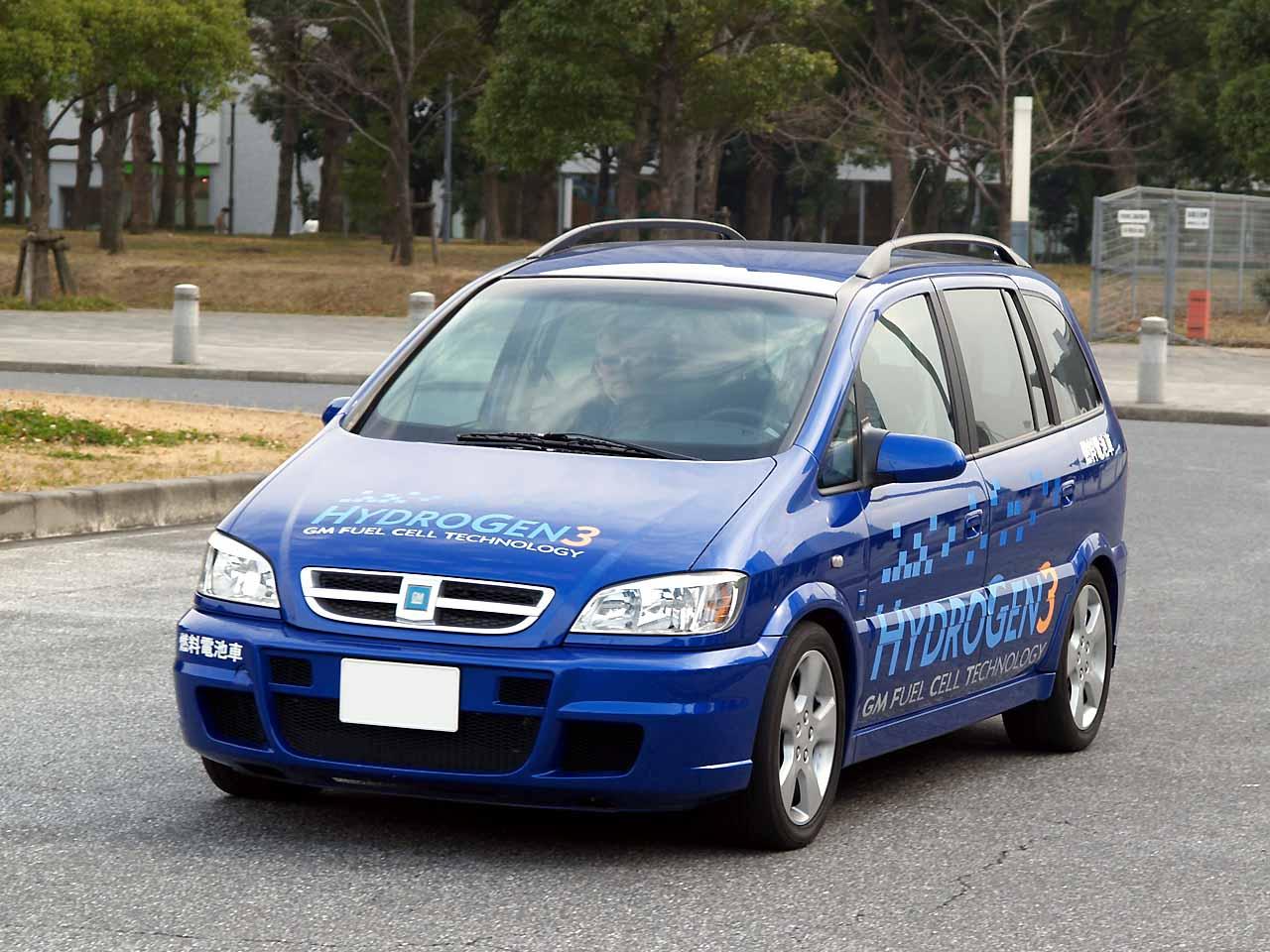 File General Motors Hydrogen Wikimedia Commons