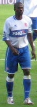 George boateng.jpg