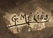 Georges Méliès signature.jpg