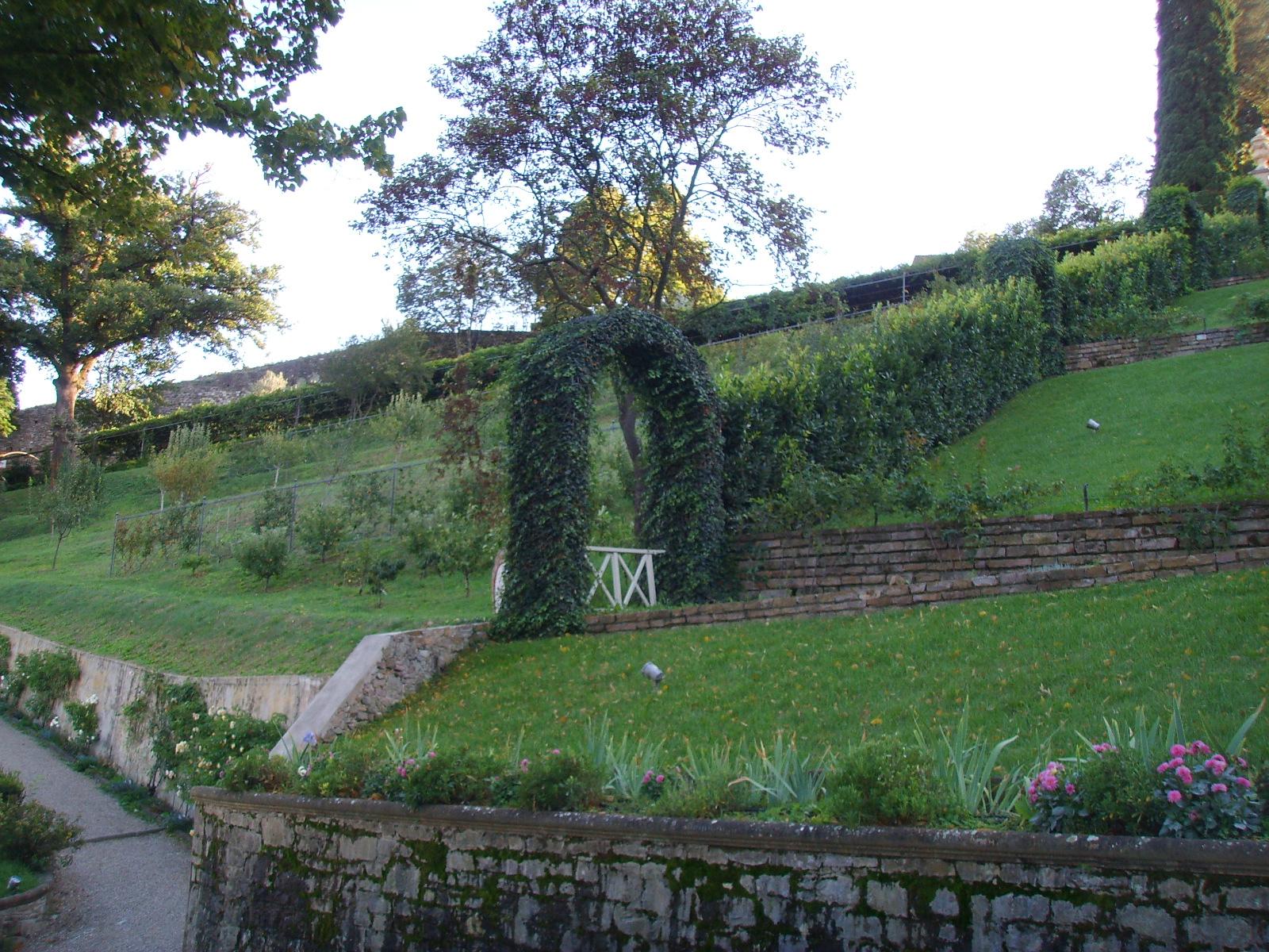 File:Giardino bardini, terrazzamento 07.JPG - Wikipedia