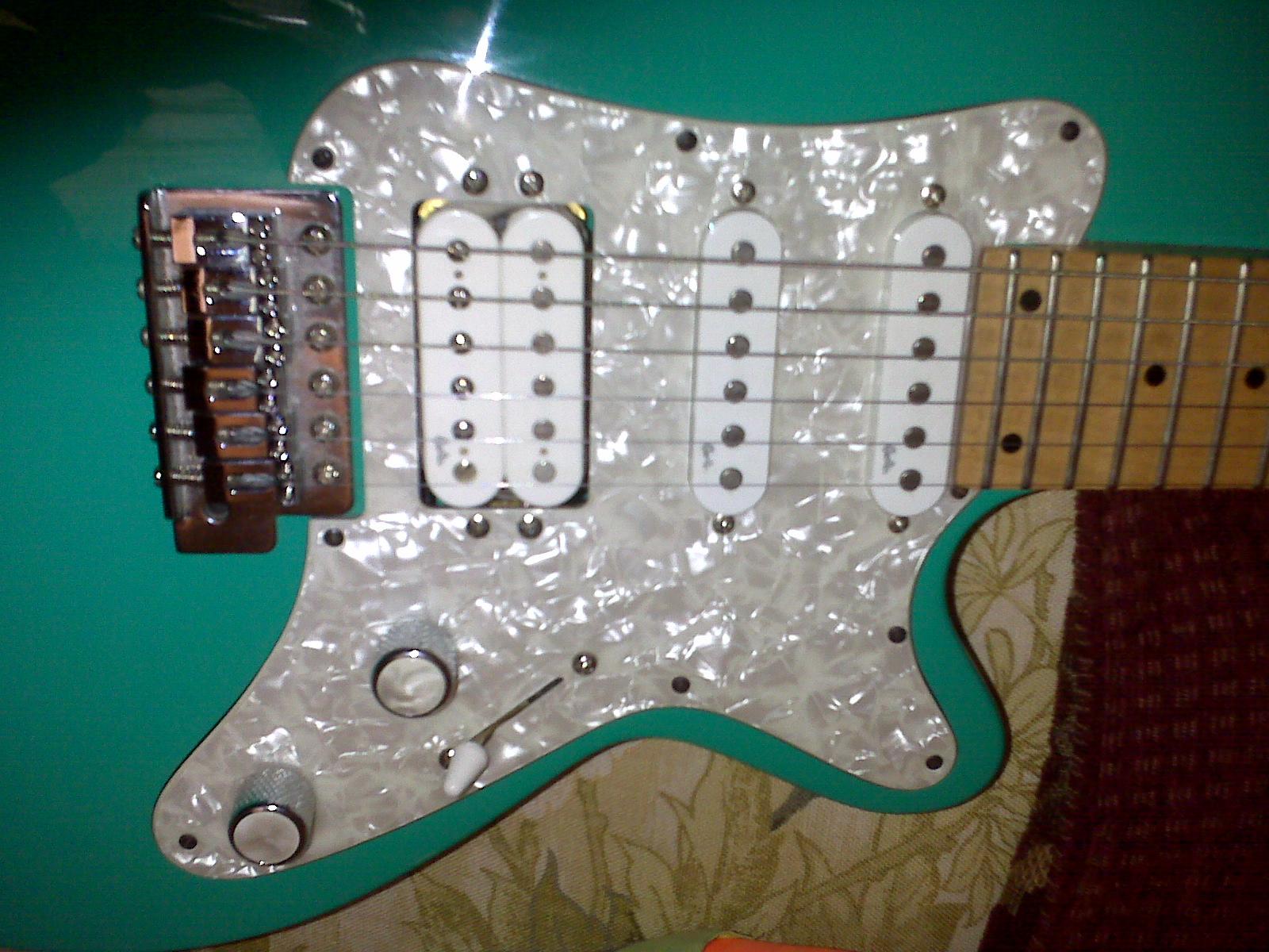 Dating godin guitars wikipedia