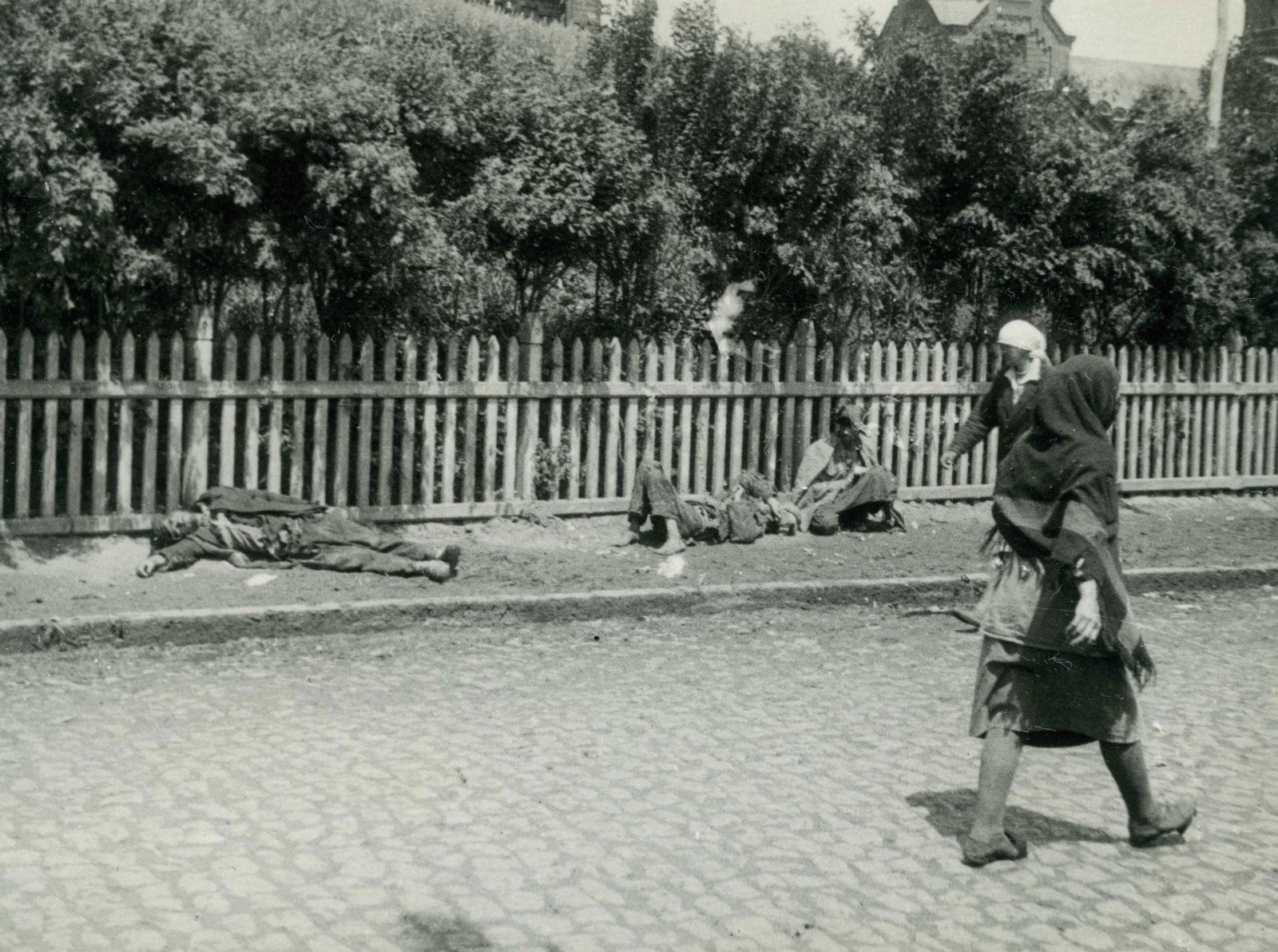 [Слика: GolodomorKharkiv.jpg]