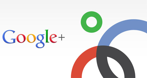 Google+ is a powerful online networking tool