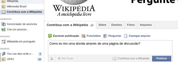 File:Grupo facebook - contribua com a wikipedia.png
