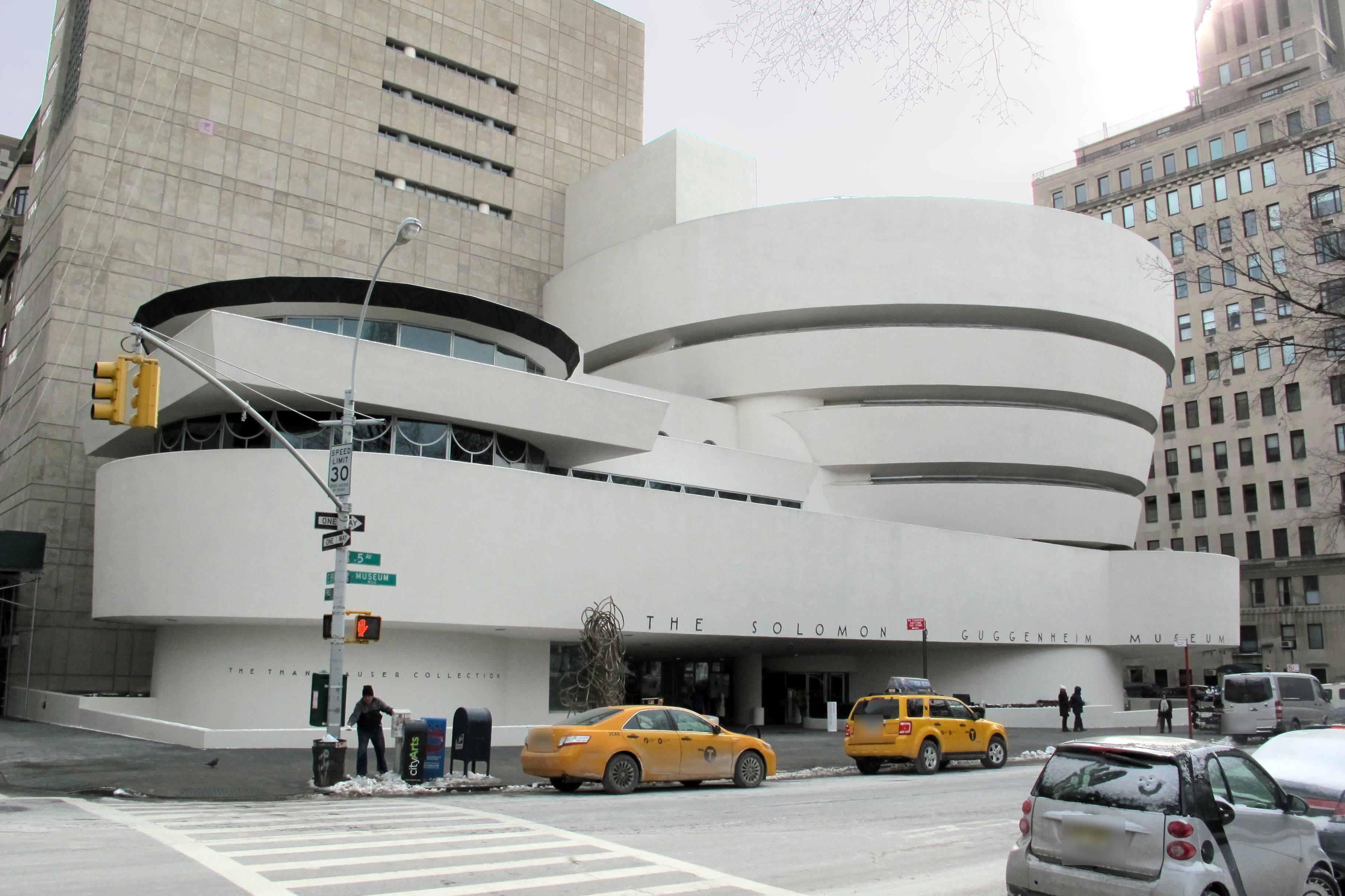 file guggenheim di new york ext 01 jpg wikimedia commons