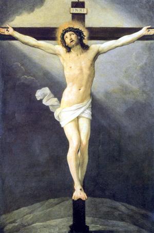http://upload.wikimedia.org/wikipedia/commons/a/a3/Guido_Reni_-_Crocifissione._Galleria_Estense_Modena.JPG