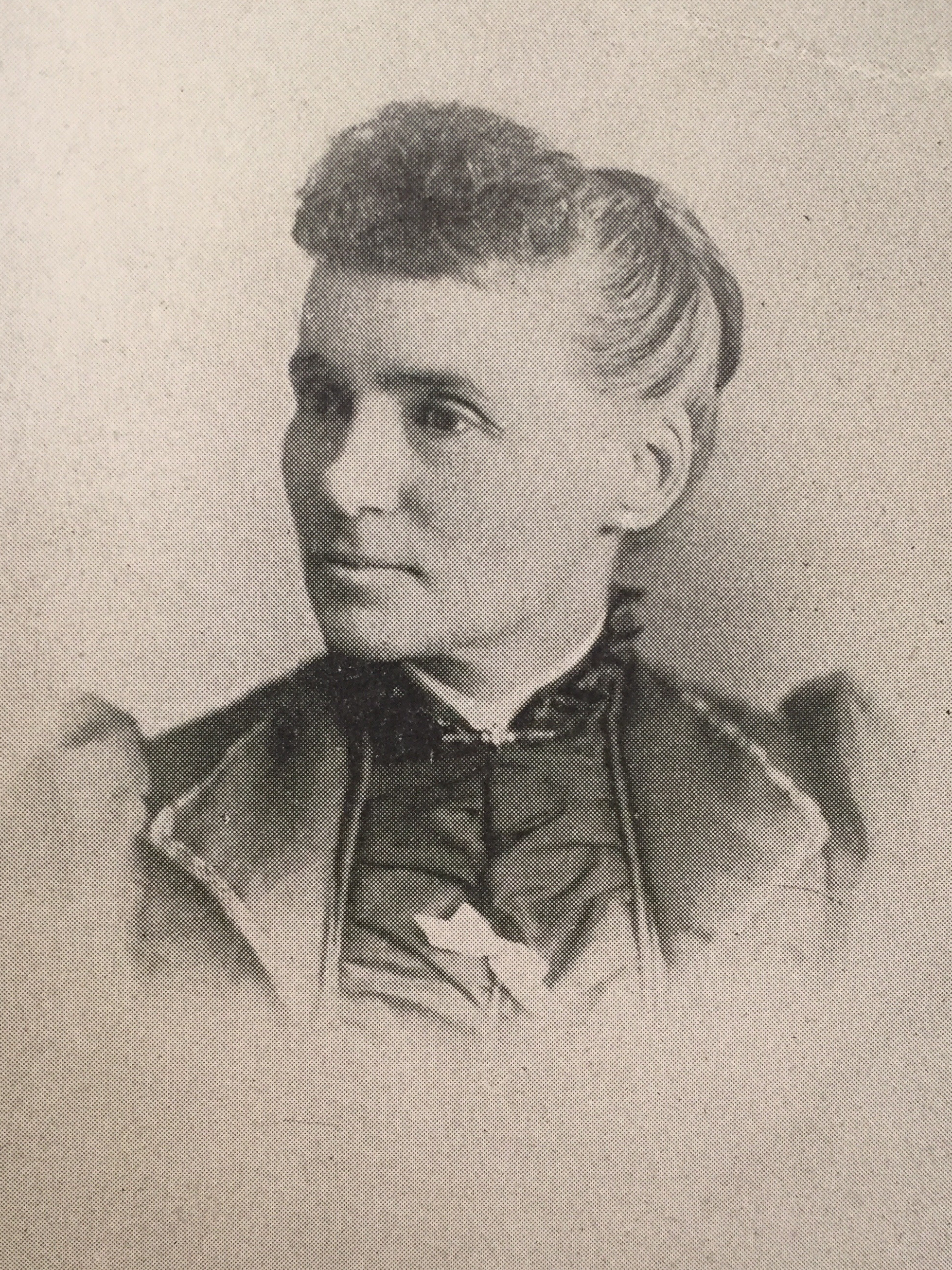 HANNAH BORDEN PALMER A woman of the century (page 566 crop).jpg