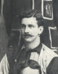 Friese in 1904