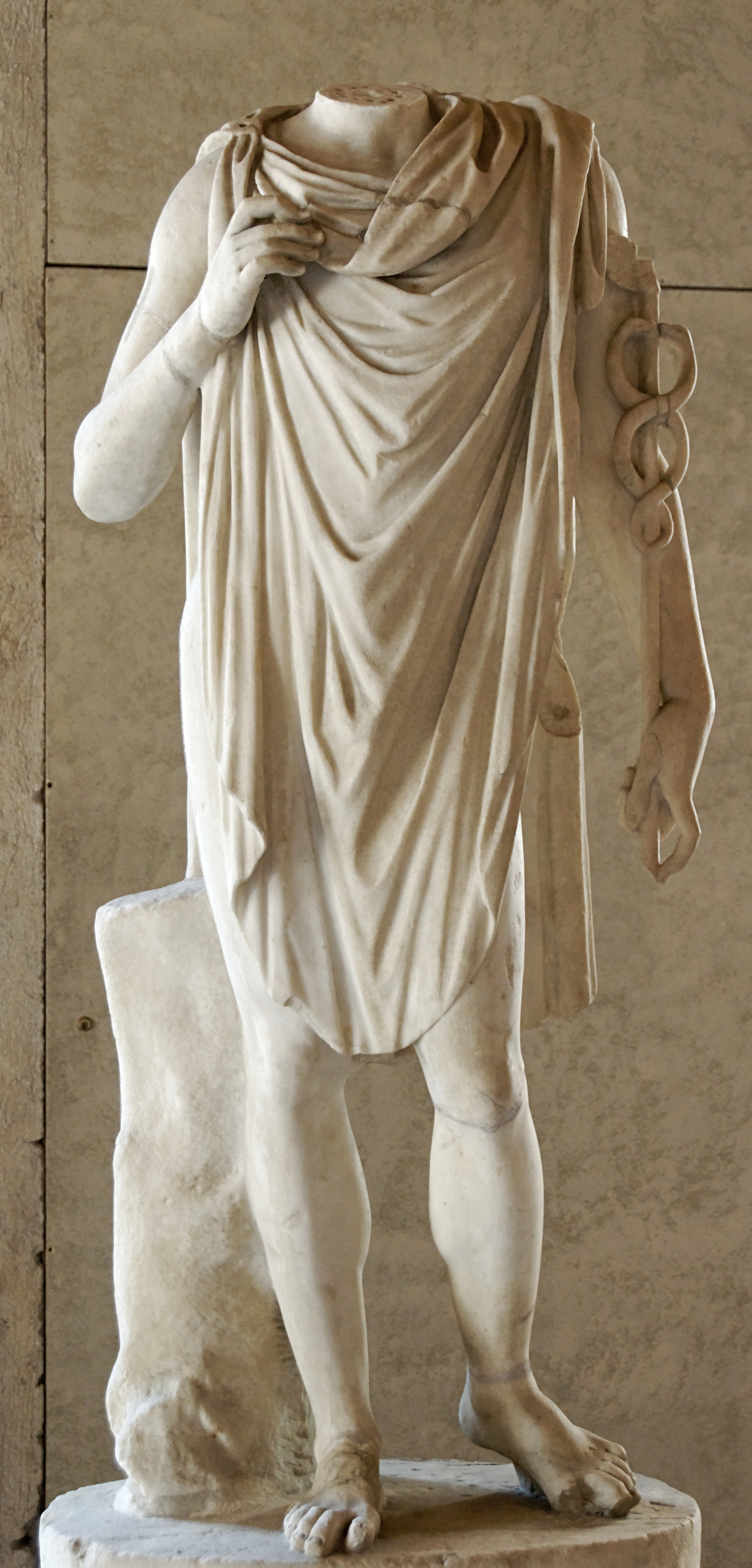 greek and roman purpose of human life The purpose of this study is to supplement the curricula of social and urban studies classes at the secondary level, by introducing greek and roman mythology and its.