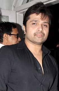 Himesh Reshammiya Worst Bollywood Actor