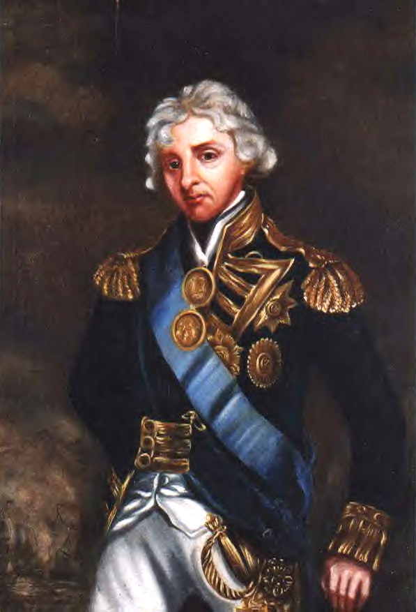 FileHoratio Lord Nelson