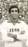Hossein Faraki.jpg