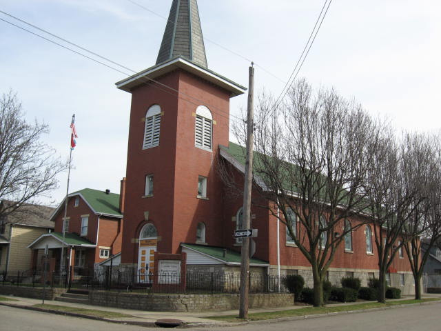 File:Hungarian Reformed Church South Columbus.jpg