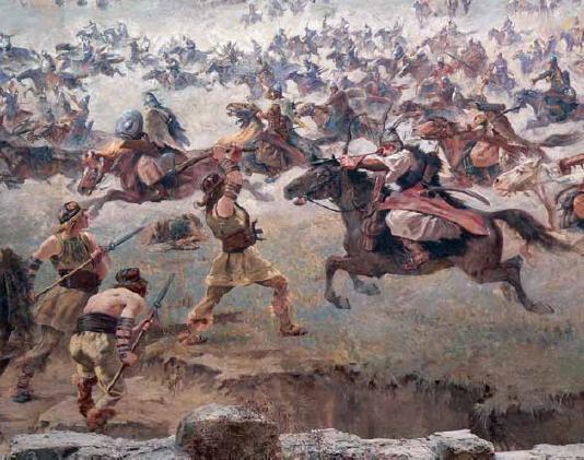 File:Hungarian warriors.jpg