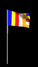 File:Images of Buddism flag.png