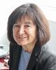 Inés Alberdi UNDP 2009.jpg