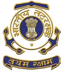 joinindiancoastguard gov Vacancy Navik Yantrik syllabus admit card