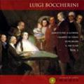 Integral de los quintetos de Luigi Boccherini.jpg