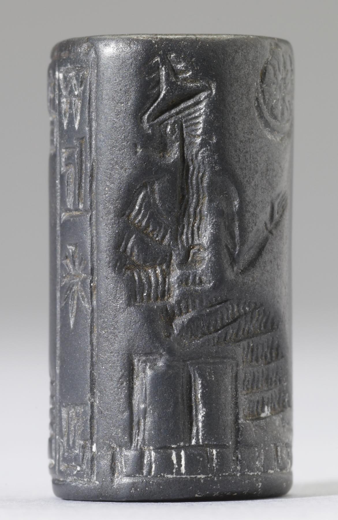 Enlil Wikipedia