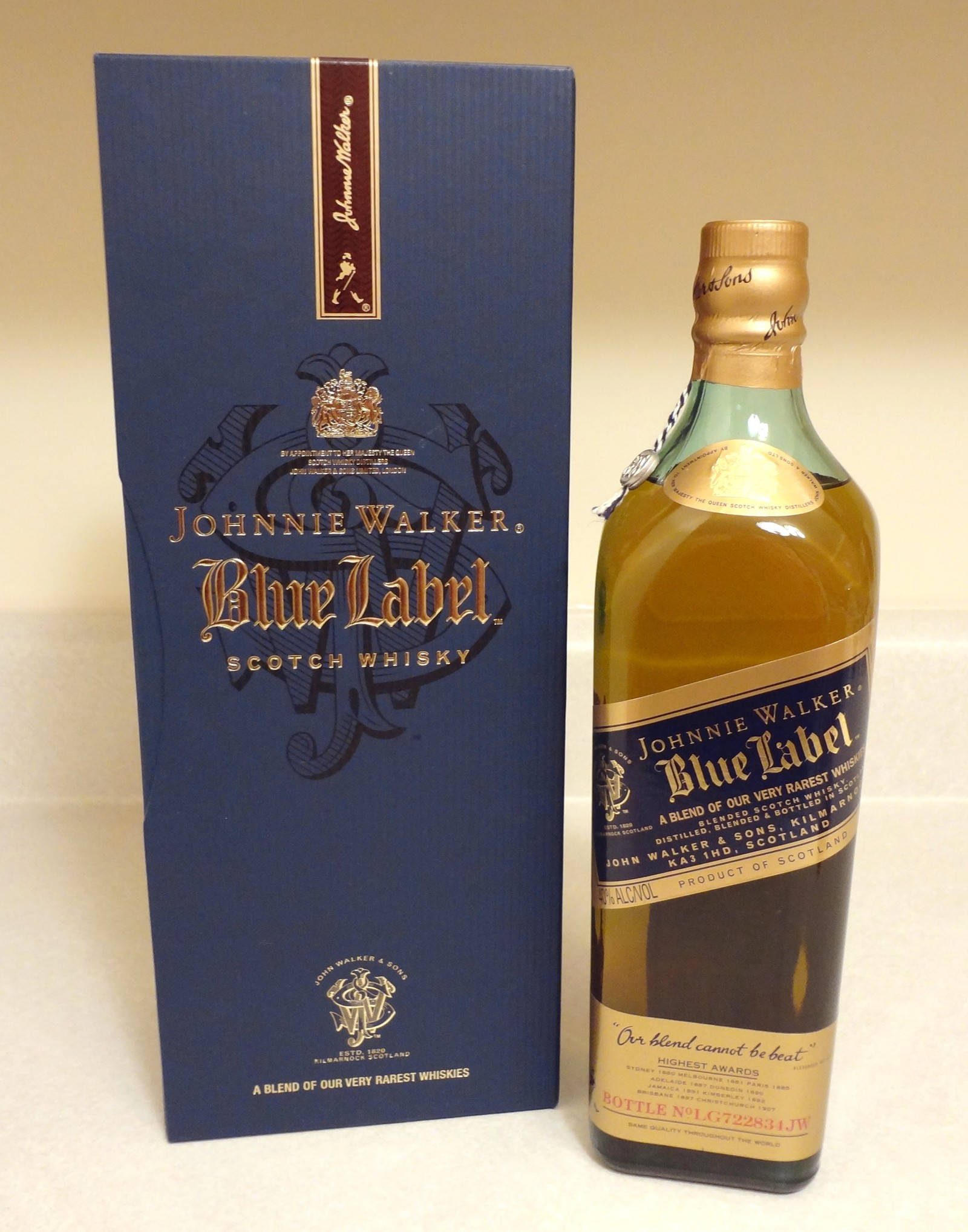 Blue_Label