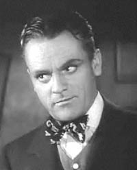 James Cagney in Yankee Doodle Dandy trailer 2up.jpg
