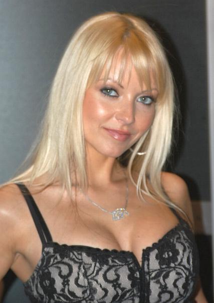 Jana Cova Nude Photos 53